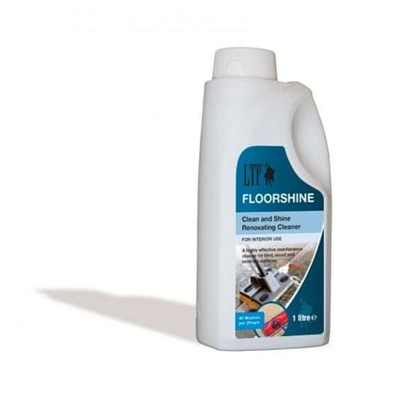 LTP Floorshine 1ltr