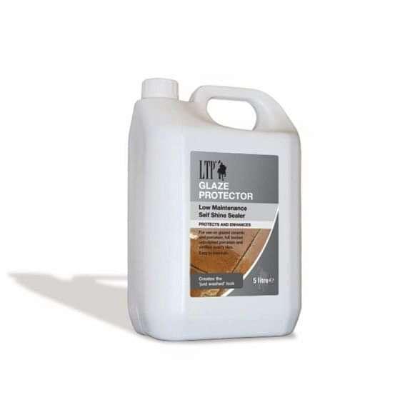 LTP Glaze Protector 5ltr
