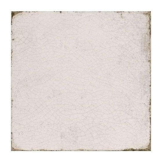 Formentera Aged White 200x200