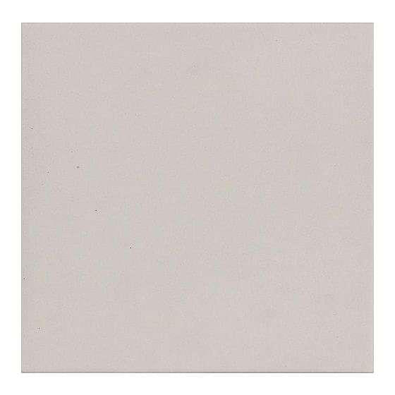 Pamplona Plain White 200x200