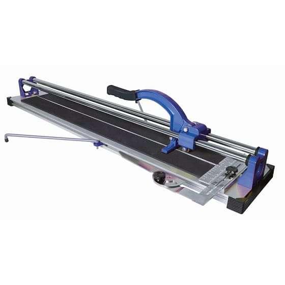 Vitrex Pro Tile Cutter 900mm