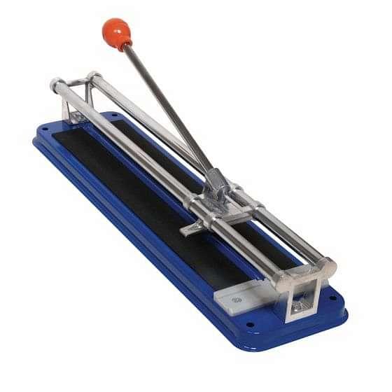 Vitrex Economy Tile Cutter 400mm