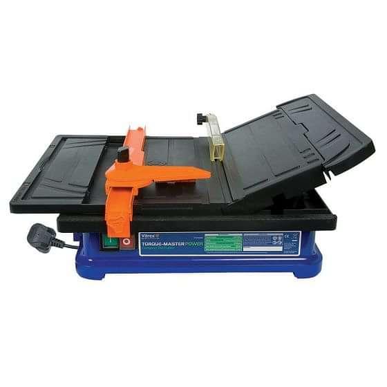 Vitrex Torque Master Power Cutter 450W