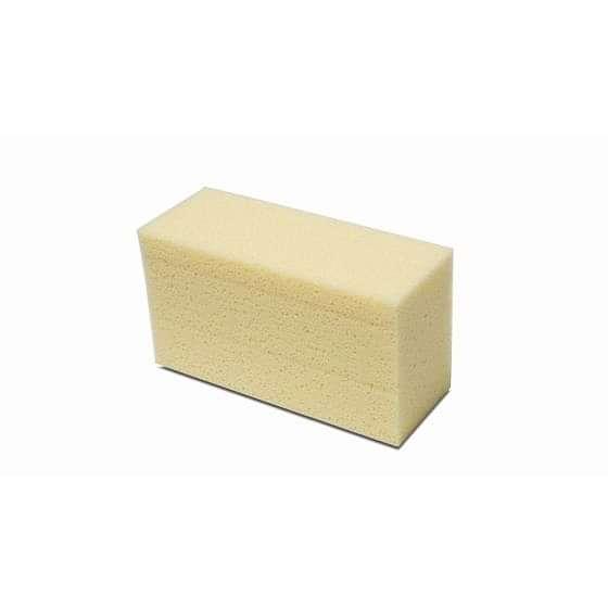 Rubi Sweepex Superpro plus sponge