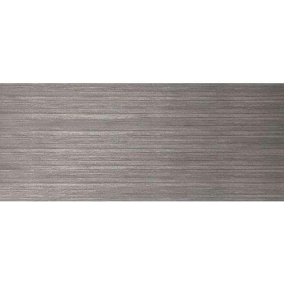 Greywood 250x500