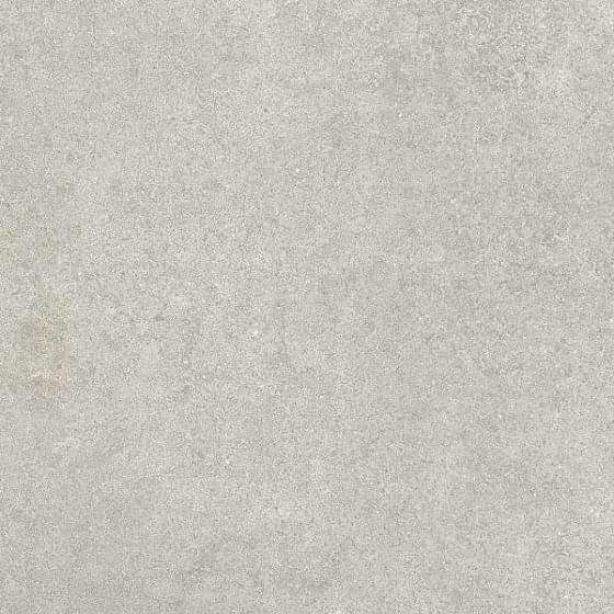 Horizon Dark Grey Floor Tile 600x600