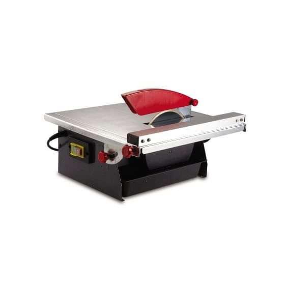 Rubi ND180 Electric Cutter (230v)