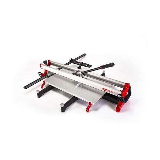 Rubi TZ-850 Tile Cutter