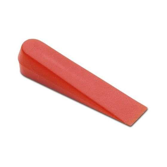 Rubi 5mm Wedges (500Pcs)