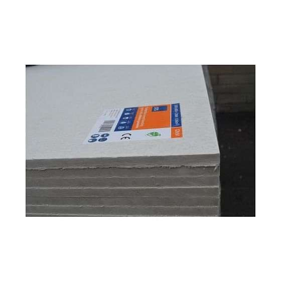 12mm STS Construction Boards 800x1200