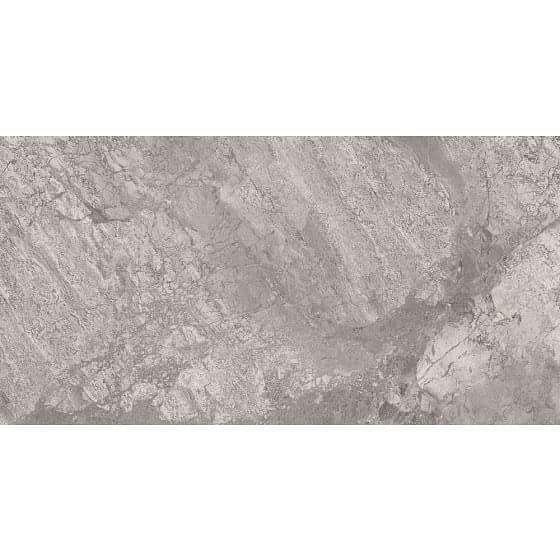 Supreme Grey Polished 300x600