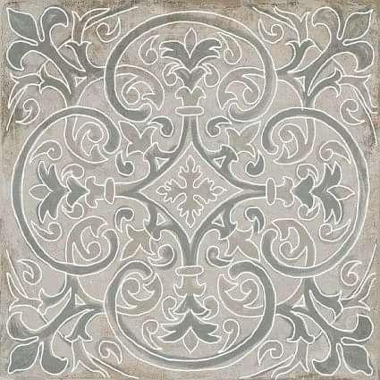Victoria Baths Ironworks Floor Decor 1