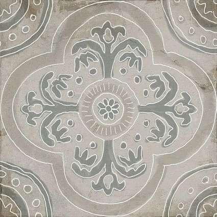 Victoria Baths Ironworks Floor Decor 3