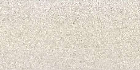 Horizon Grey Wall 300x600