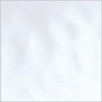Bumpy White 200x200