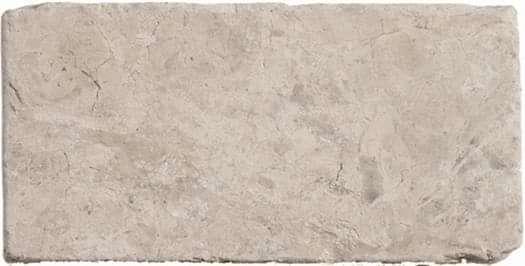 Silver Shadow (Turek) Tumbled Marble