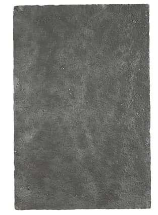 Grassingham Limestone 60x90