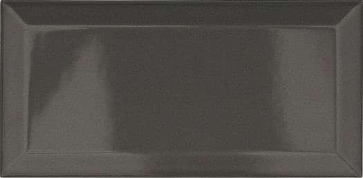 Metro Dark Grey 100x200