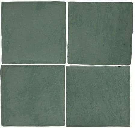 Marlow Spruce Green Mix 100x100