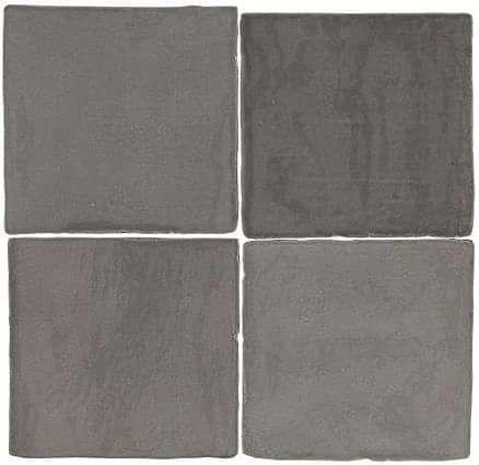 Marlow Pebble Grey Mix 100x100