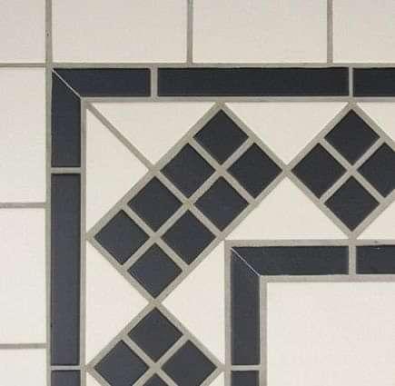 Clifton Corner Black and White 216x216
