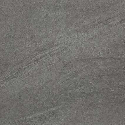 i-Pietra Alpine Grey Anti Slip 600x600