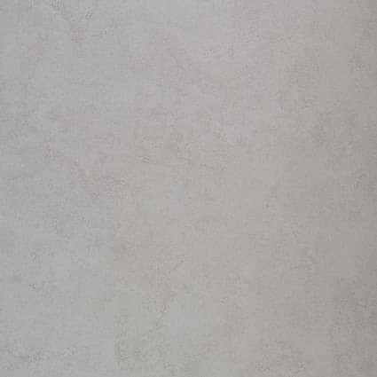 Eternity Grey Floor Tile