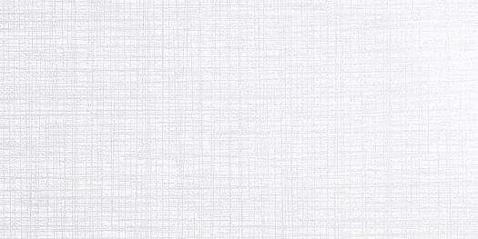 Elektra White 300x600