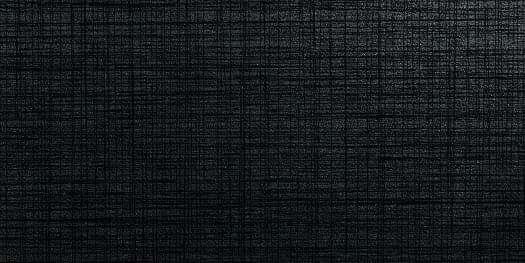 Elektra Black 450x900