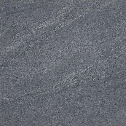 i-Pietra Alpine Charcoal Anti Slip 600x600