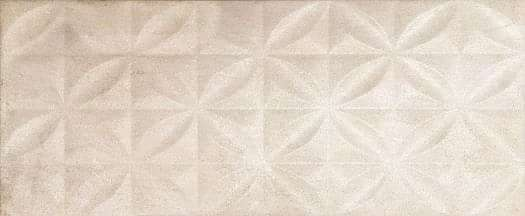 Essence White Leaves Relief 250x600