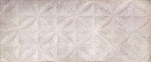 Essence Grey Leaves Relief 250x600