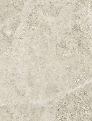 Messina Marble Effect Beige