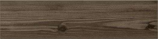 Rowan Wood Effect Oak 150 x 600