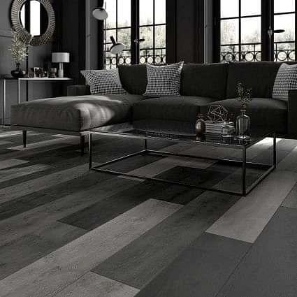Massimina Multiwood Grey