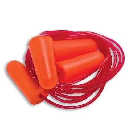 Vitrex Corded Ear Plugs