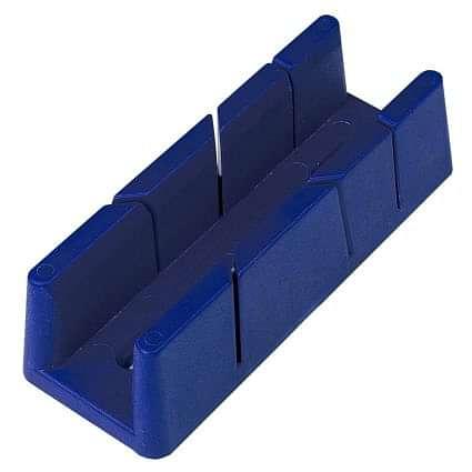 Homelux Mitre Box