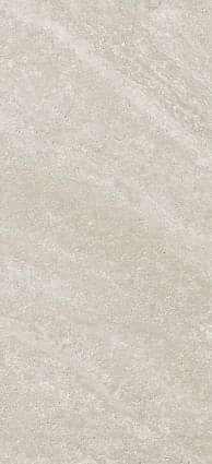 Echo Light Grey Gloss 250x500