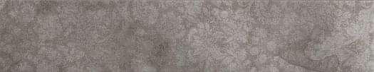 Florence Grey 75x385