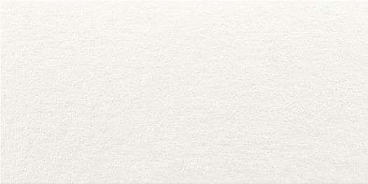 HORIZON WHITE WALL