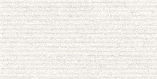 HORIZON WHITE DECOR
