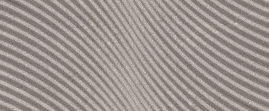 Trinity Light Grey Architect 250x600