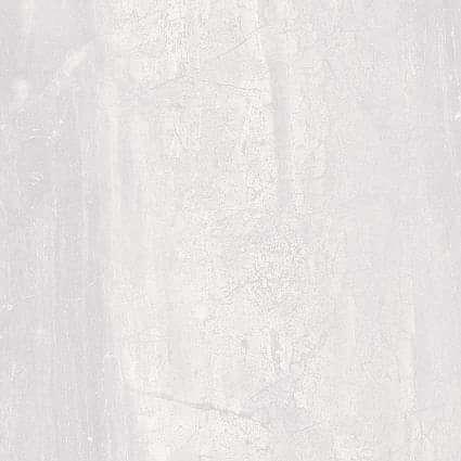 Moonlight White Lappato 600x600