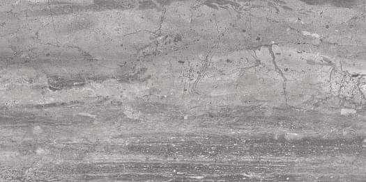 Moonlight Graphite Lappato 300x600