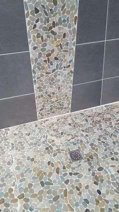 Woolacombe Mosaic