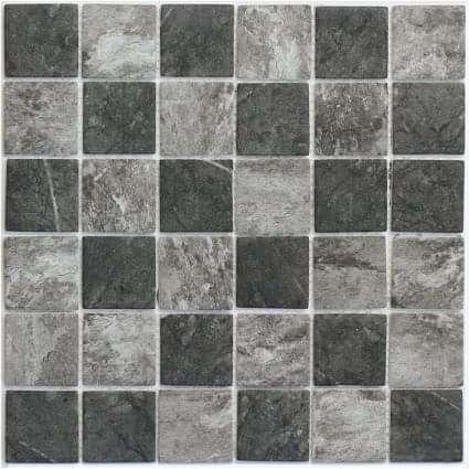 Formation Mosaic