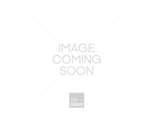 Platinum Silver Mirror 20x20mm