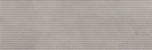 Powder Plot Line Decor Concrete 250x750