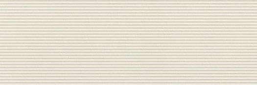 Powder Plot Line Decor Snow 250x750