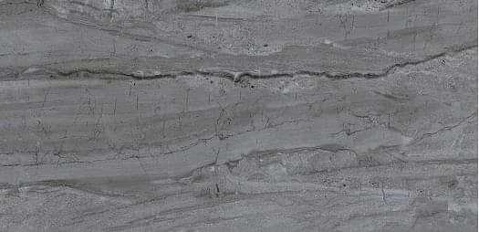 Vermont Dark Grey 300x600